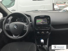 RENAULT Clio 1.5 dCi 90ch energy Limited 5p