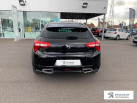 DS DS 5 BlueHDi 180ch Sport Chic SS EAT6