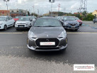 DS DS 3 PureTech 110ch So Chic SS
