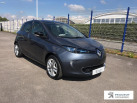 RENAULT Zoe Business charge normale R90 MY19