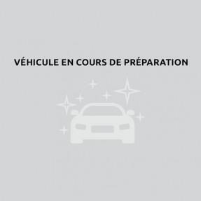 HYUNDAI i30 Fastback 14 TGDi 140ch Creative