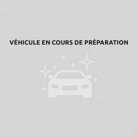 MERCEDES-BENZ CLA 180 Fascination 7G-DCT